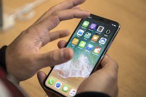 Apple có thể hạ giá iPhone X 2018, chỉ từ 899 USD