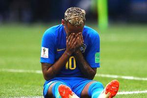HLV Tite: 'Một mình Neymar làm sao vô địch World Cup?'