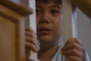 Rơi nước mắt vì phim ngắn hút triệu lượt xem ngày Gia đình Việt Nam