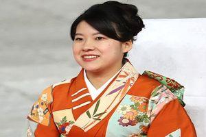 Vì sao công chúa Nhật Bản sẵn sàng từ bỏ tước vị để kết hôn?