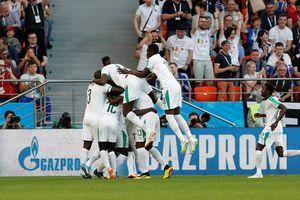 Nhận định Senegal vs Colombia: Hi vọng cuối cùng của châu Phi