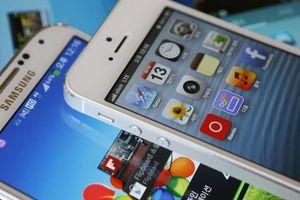 'Ngã ngũ' vụ kiện 7 năm của Samsung và Apple