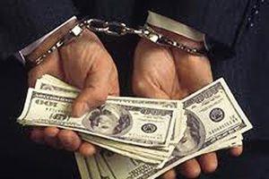 Tìm người bị hại trong vụ án lừa đảo chiếm đoạt tài sản