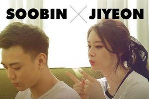 Soobin Hoàng Sơn xác nhận hát cùng ca sĩ Hàn Quốc Ji Yeon