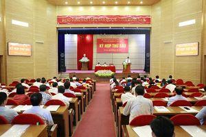 Thu ngân sách huyện Sóc Sơn đạt 115% so với cùng kỳ năm 2017