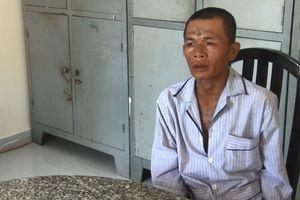 Khánh Hòa: Liên tiếp bắt các đối tượng trộm cắp tài sản