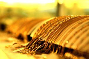 Giá vàng hôm nay 28/6: Giá thấp kỷ lục, tháo chạy khỏi vàng