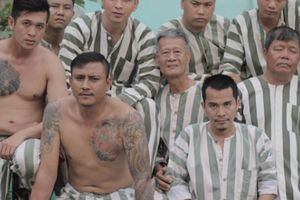 'Giang hồ' của Hồ Quang Hiếu giành view với 'Thập tam muội' của Thu Trang