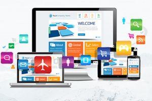 Ngân lượng bắt tay web BNC triển khai tích hợp phương thức mua hàng