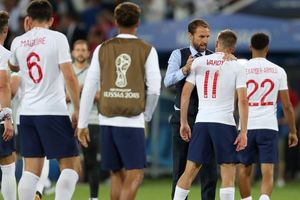 Cố tình tránh nhóm tử thần, tuyển Anh sẽ lặp lại chiến tích Bồ Đào Nha?