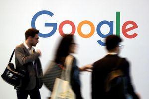 Google đổi thương hiệu mảng quảng cáo để hợp thời thế