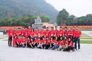 Chung tay ủng hộ người dân vùng lũ Hà Giang