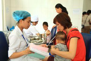 Giải quyết thủ tục BHXH: Tạo thuận lợi tối đa cho người dân