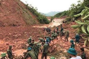 TP. Hồ Chí Minh hướng về đồng bào các tỉnh phía Bắc bị thiên tai