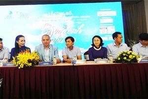 CLB 2030 khởi động chương trình thiện nguyện Caravan Thư viện