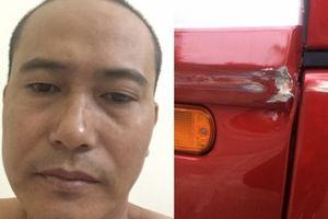 Nhà xe Kumho - Việt Thanh bị tố chèn ép, tấn công đồng nghiệp
