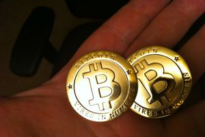 Giá Bitcoin hôm nay 1/7: 'Bitcoin đang chết, hãy chạy nhanh đi còn kịp'