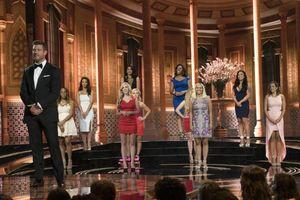 Scandal xâm hại tình dục khiến show 'hẹn hò' bị chỉ trích nặng nề