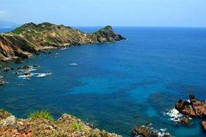 Những địa điểm tuyệt đẹp nên đi du lịch trong tháng 7