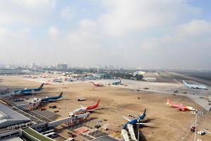 Mỹ sẽ đánh giá an toàn hàng không Việt Nam trong tháng 8