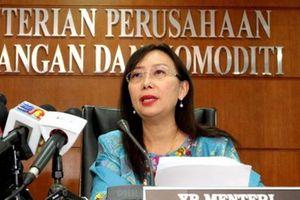 Malaysia: Thêm nhiều thành viên Nội các tuyên thệ nhậm chức