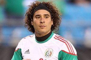 Đội hình kết hợp Brazil - Mexico: Không có chỗ cho sao 70 triệu euro