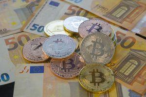 Giá Bitcoin hôm nay 2/7: Tương lai tăm tối cho thị trường tiền ảo