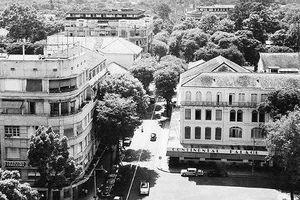Tỷ phú Nguyễn Tấn Đời và cái kết 'tàn đời' vì trái ý Tổng thống: Khởi nghiệp cơ cực