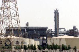 Mỹ chỉ trích OPEC thao túng thị trường dầu mỏ thế giới