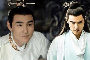 Đừng chỉ mãi để ý scandal và 'soi' diễn xuất của Dương Mịch, 'Phù Dao' còn có cực phẩm mang tên Nguyễn Kinh Thiên