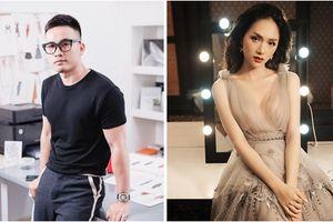 Tố Hương Giang thiếu chuyên nghiệp nhưng NTK Hà Duy lại bị 'phản đame' mang danh chơi xấu 'Hoa hậu chuyển giới'