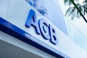 ACB 'thay máu' một loạt lãnh đạo HĐTV và Ban kiểm soát ACB Leasing
