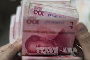 Trung Quốc sẽ giữ giá đồng NDT ổn định