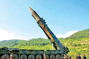 Mỹ 'lạc quan' về Triều Tiên