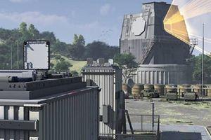 Lộ diện hệ thống radar Nhật Bản dùng để theo dõi Triều Tiên, Trung Quốc
