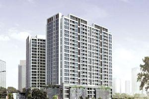 Tôi có nên mua căn hộ tại dự án trong ngõ 622 Minh Khai?