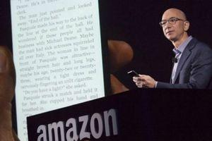 Vì sao Jeff Bezos, Elon Musk luôn nằm trong số doanh nhân có ảnh hưởng nhất toàn cầu?