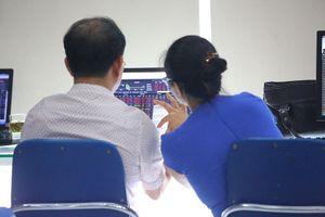 MSCI nâng tỷ trọng cổ phiếu Việt Nam lên 18,2% và có khả năng tăng lên 23,3%