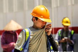 Sốc nhiệt khi nắng nóng kéo dài gây tổn hại cho não như thế nào?