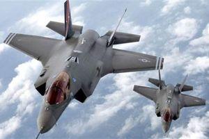 Chứng minh Singapore là nước tiếp theo mua F-35