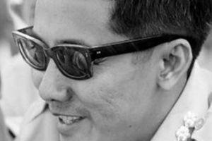 Bộ tứ tình báo huyền thoại của Việt Nam (Kỳ 2): Phạm Ngọc Thảo