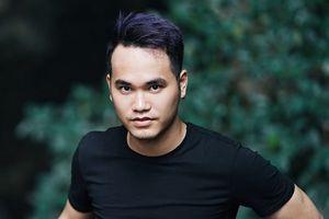 Khắc Hưng sáng tác nhạc phim 'Chuyến đi của thanh xuân' cho đạo diễn Nguyễn Quang Dũng