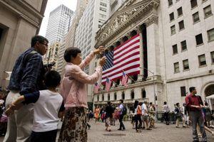 Trung Quốc cảnh báo công dân khi đến Mỹ