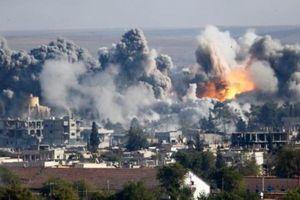 Syria 'kết liễu' Daraa, Thổ Nhĩ Kỳ cảnh cáo nguy cơ bùng nổ Idlib