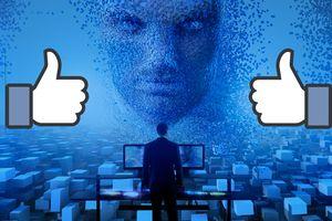 Mỹ điều tra liệu CEO Facebook có nói dối trong vụ Cambridge Anatalyca?