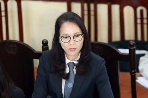 Sự thật thông tin luật sư bị buộc dừng bào chữa cho bác sĩ Hoàng Công Lương