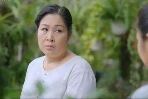 Gạo nếp gạo tẻ tập 27: Bà Mai kiên quyết từ mặt Hương, coi như người dưng nước lã