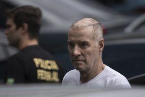 Tỷ phú từng giàu nhất Brazil bị kết án 30 năm tù vì hối lộ