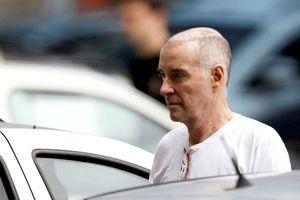 Tỉ phú Brazil bị kết án 30 năm tù vì hối lộ