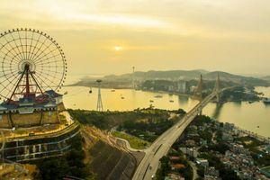 Quảng Ninh ngày càng hấp dẫn các nhà đầu tư, vì sao?